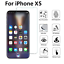 For-iPhone-11-Pro-XS-Max-XR-X-6-7-8-Plus-Premium-Tempered-Glass-Screen-Protector thumbnail 42
