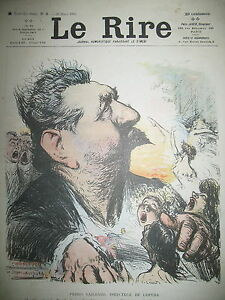 LE-RIRE-N-8-OPERA-HUMOUR-CARICATURE-LEANDRE-BARCET-IRIBE-METIVET-ROUBILLE-1903