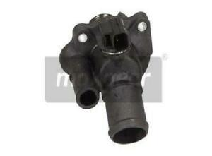 Original Maxgear Thermostat Coolant 18-0207 For Ford