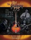 The  Gibson 175 : It's History and it's Players by Adrian Ingram (Paperback, 2007)