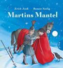 Martins Mantel von Erich Jooss (2009, Gebundene Ausgabe)