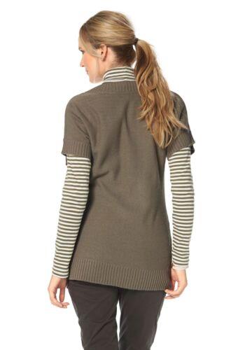 cardigan Tricot veste Cheer Kp 44,99 sale/%/%/% helloliv NEUF!!