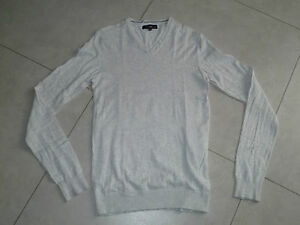 Pull Homme JULES Taille M