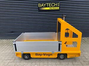 Baytech A/S