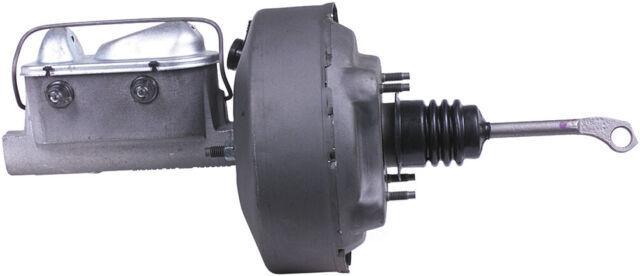 Cardone Industries 50-4075 Power Brake Booster