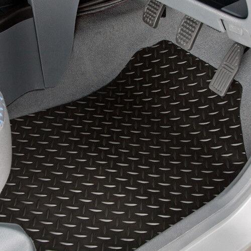 2012 TO 2018 TAILORED RUBBER CAR MATS FOR HONDA CR-V 2890