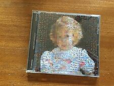 LOREN DIGIORGI BALLET OF MIND MUSIC CD 10 SONGS MP3.COM CD GREAT SHAPE