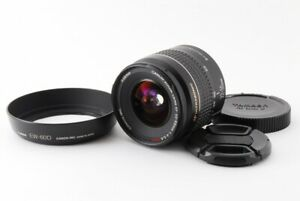 Canon EF 22-55mm F/4-5.6 USM Zoom Lens  [Very good] Fedex from Japan F/S  #35502