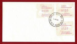 1988-Australia-Frama-Ringtail-Possum-39c-button-set-3-Brisbane-GPO-cover