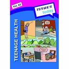 Teenage Health by Cambridge Media Group (Paperback, 2014)