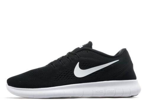 Eur 27 Ref Unido 8 de hombre 5 268 5 9 para 43 Cm nosotros 5 running Run Free Zapatillas Nike Reino 6nzHT88