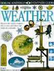 Weather by Brian Cosgrove (Hardback, 1997)