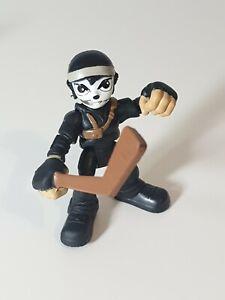 Imaginext-Casey-Jones-TMNT-Teenage-Mutant-Ninja-Turtles-HALF-SHELL-HEROES