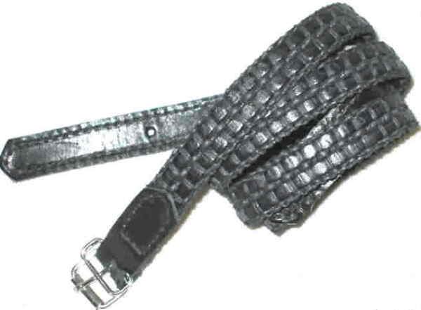 1a Sattlerqualität 15mm Cinturón De Cuero Nuevo Cuero Flechtgürtel A Mass Cinturón Top #-t 15mm Ledergürtel Neu Leder Flechtgürtel Auf Mass Gürtel Top #ver Larga Vida De Rendimiento
