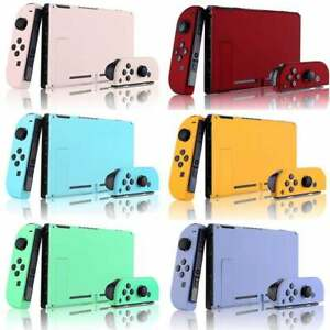 Create-Your-Own-New-Colored-Custom-Nintendo-Switch-Console-amp-Joycons