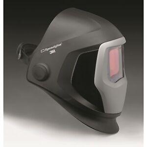 Hornell-3M-Speedglas-9100XX-Auto-Darkening-Helmet-06-0100-30SW