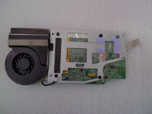 NEW Dell Precision M6500 Nvidia Quardo FX2700M 512MB Video Card H074K