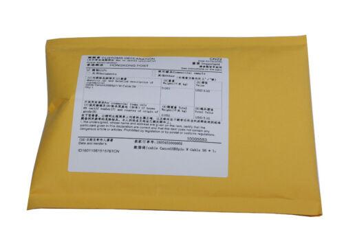 Keyboard Skin Cover Protector for Acer Aspire E14 E5-411,E5-411G,E5-421,E5-471G