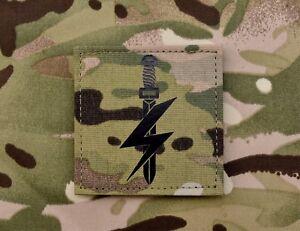 Infrarrojo-Multicam-Fuerzas-Especiales-Soporte-Grupo-Trf-Parche-British-Ejercito