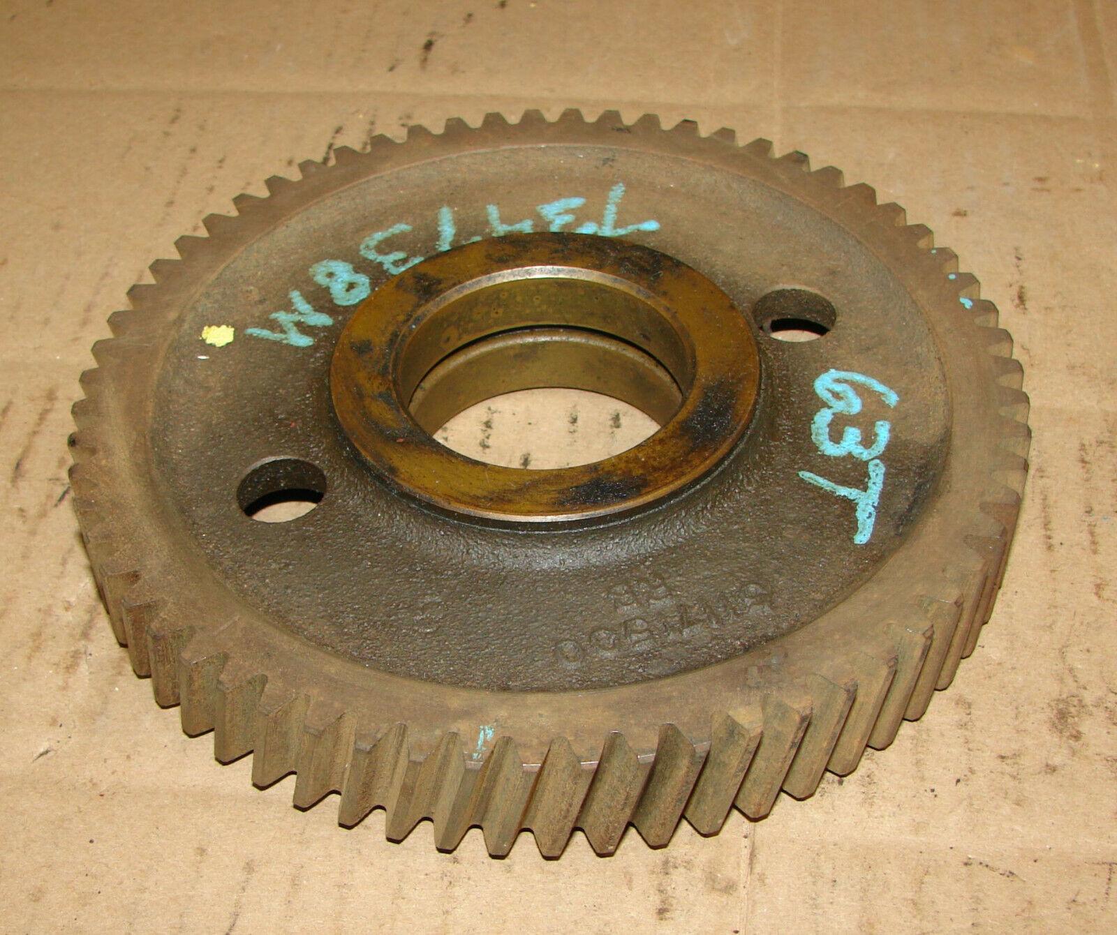0.88 Width 90 Length 0.88 Width 90 Length D/&D PowerDrive 785585M1 Massey Ferguson Replacement Belt