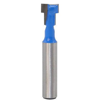 KTY81-210 Temperatursensor 2000R bei 25°C ±1/% Gehäuse TO92 Integrierte Schaltung