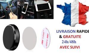 360-Magnetique-Universel-Support-de-Voiture-Telephone-Mobile-iPhone-Samsung-GPS