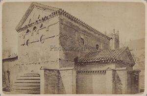 Tempio-San-Jean-Poitiers-Francia-Vintage-albumina-ca-1880