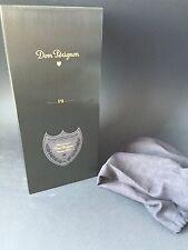 Dom Perignon P2 Plenitude Champagner Box Schatulle Etui OHK Kiste Deko