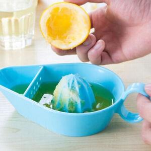 1Pc-Plastic-Kitchen-Fruit-Tool-Manual-Juicer-Lemon-Squeezer-Lime-Citrus-Juicer