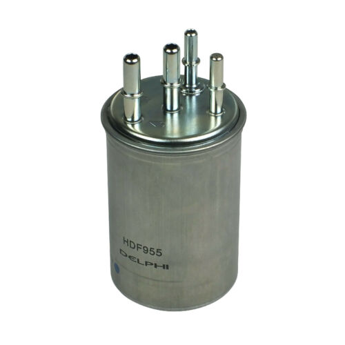 HDF955 Part No Delphi Diesel Filter