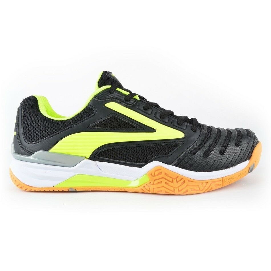 Dunlop Ultimativ Ultimativ Ultimativ pro Squash Schuhe 221718