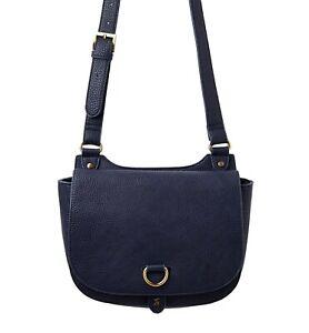 Joules-Kelby-Bright-Shoulder-Bag-Navy