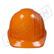 Safety Hard Hat Jorestech Adjustable Ratchet Suspension Construction Work Ansi