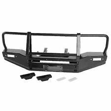 RC4WD Aluminum Front Bumper Mount Conversion for HPI Venture RC4ZS1914