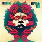Amplified Soul 4029759093497 by Incognito CD