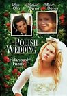 Polish Wedding 0013132436197 DVD Region 1