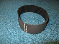Drive Belt Delta Miter Saw 34-083 Delta Part 422-17-133-0002 Made In Usa