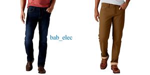 Weatherproof-Vintage-Men-s-Fleece-Lined-Pant