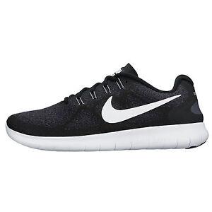 Nike Free RN 2017 880839-001 Running Shoe Sports Shoe Sneaker Leisure