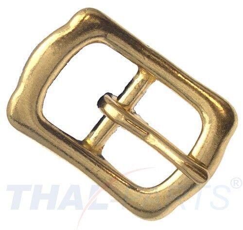 10x Ringkern Drossel 2x2,2mH 2A ; 23x15x23 ; B82722J2202N001