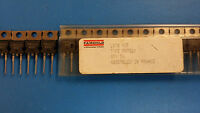 (5 Pcs) Frp810 Fsc Ultra Fast Recovery Rectifier 100v 8a 2-pin To-220a