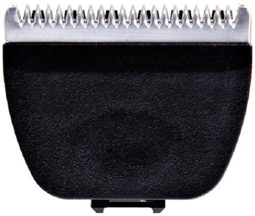 221 220 Haarschneider ER-2201 Panasonic Messer WER 9602 zu Bart-