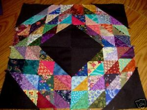 image is loading plastic templates ocean waves quilt