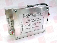 RasELCTRN RASMI ELECTRONICS 3G3MV-PFI-3010E RQAUS1