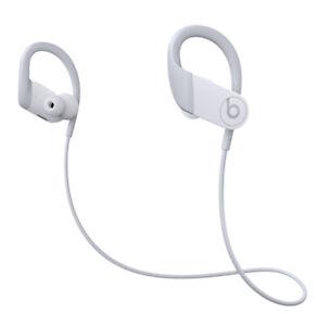 Beats by Dr. Dre Powerbeats Wireless High-Performance In-Ear Kopfhörer - Weiß...