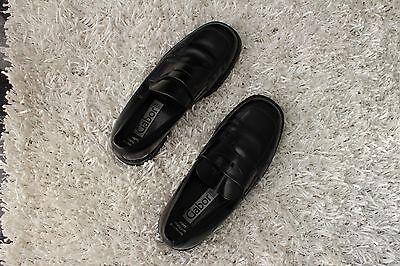Herren Schuhe Größe 42 Gabor