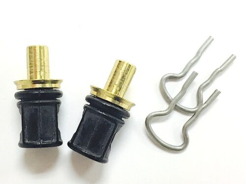 Various Genuine Moen repair parts Replacement Cartridge OEM bath kitchen faucet