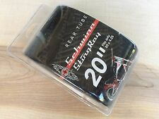 "New Schwinn 20"" x 4.25"" Stingray OCC Bike Bicycle Rear Tire Inner Tube Chopper"