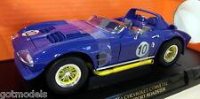 Road Signature 1/18 Scale 92697 1964 Chevrolet Corvette Grand Sport Roadster