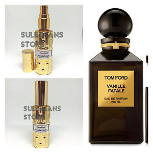 Tom-Ford-Vanille-Fatale-14ml-0-47-fl-oz-decanted-eau-de-perfume